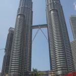 Big Oil Malaysia