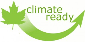 climateready