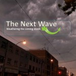The Next Wave: Tackling the Future